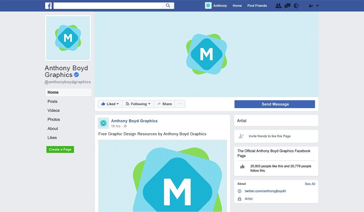 facebook is website or web application
