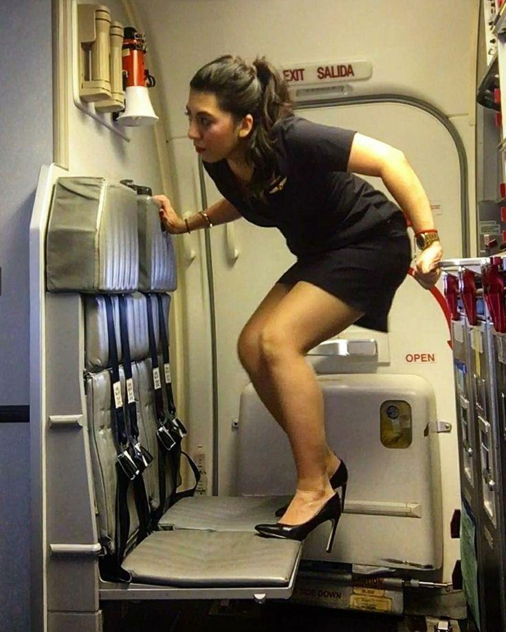 american airlines flight attendant application form