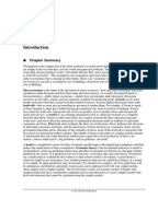 filetype pdf microeconomics theory & applications w calculus perloff