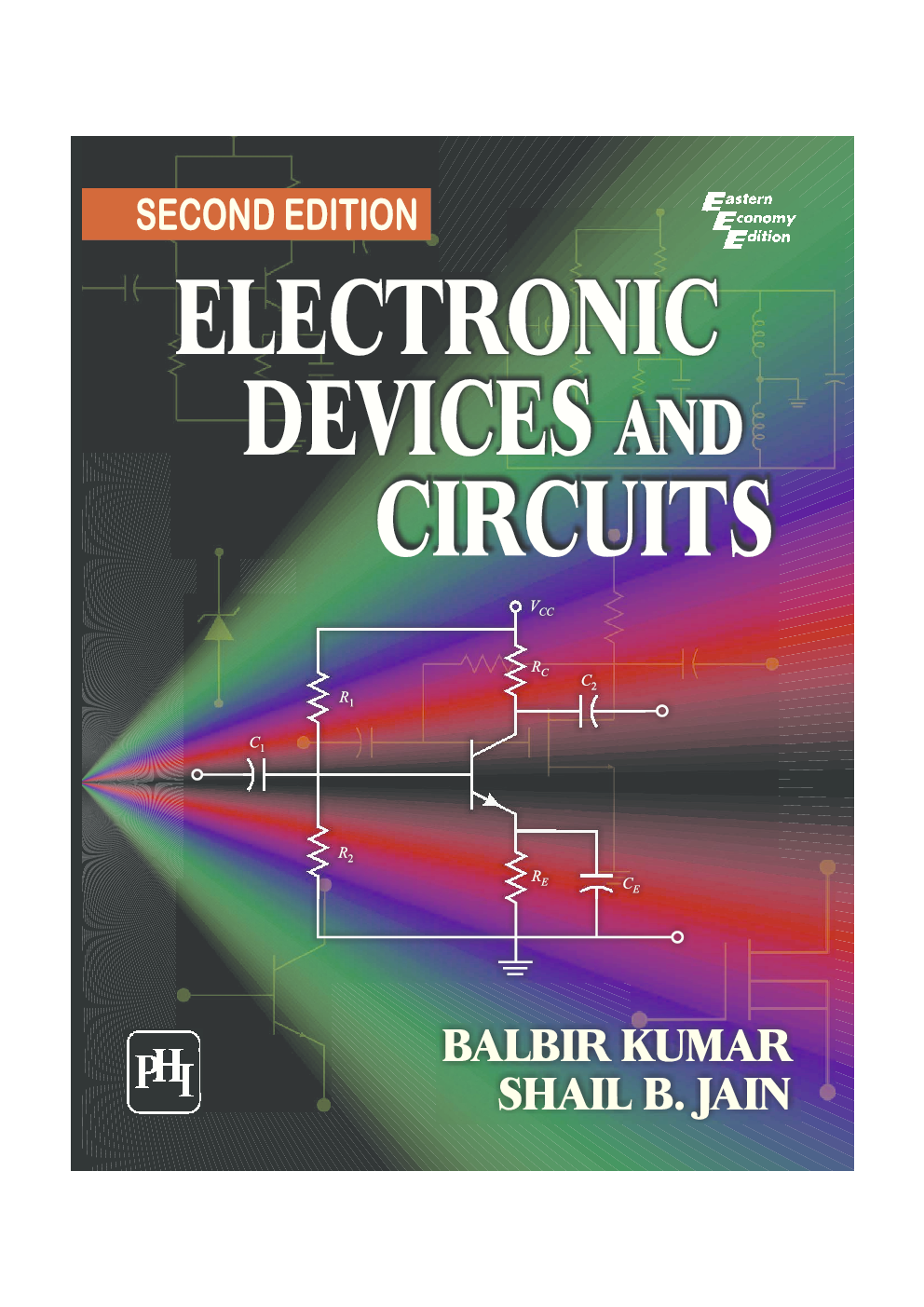 electronics circuits devices and digital applications