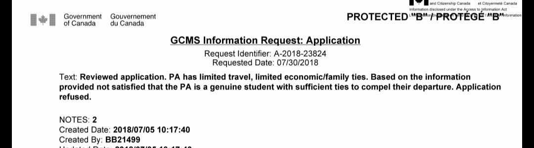 canadian visa application office in nigeria