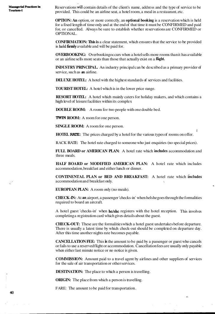 travel agent e&o insurance application