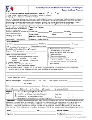 print food stamp application texas