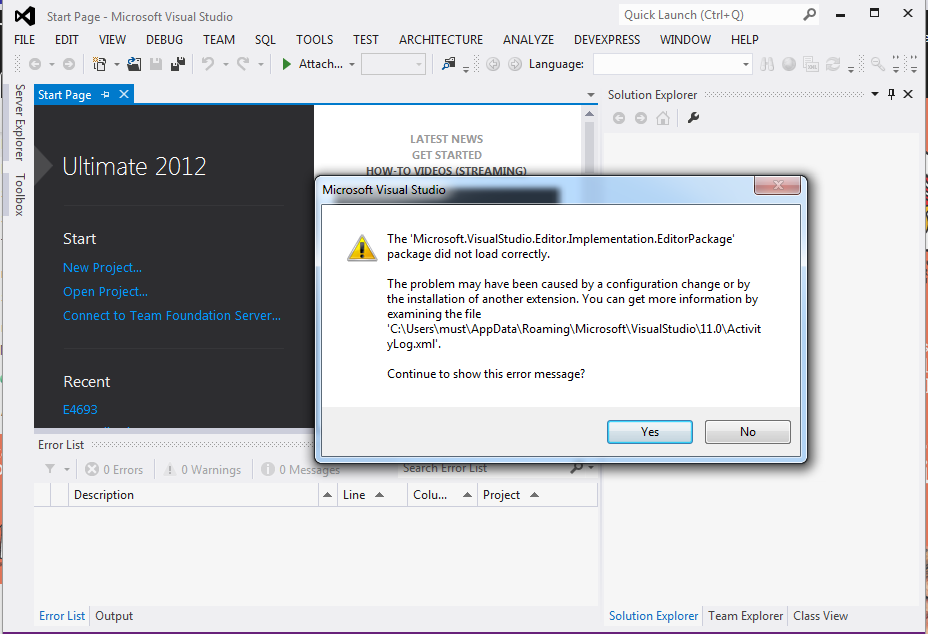 crystal reports for visual studio 2010 c# windows application