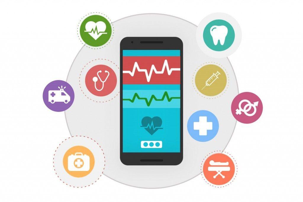 health canada medical use application