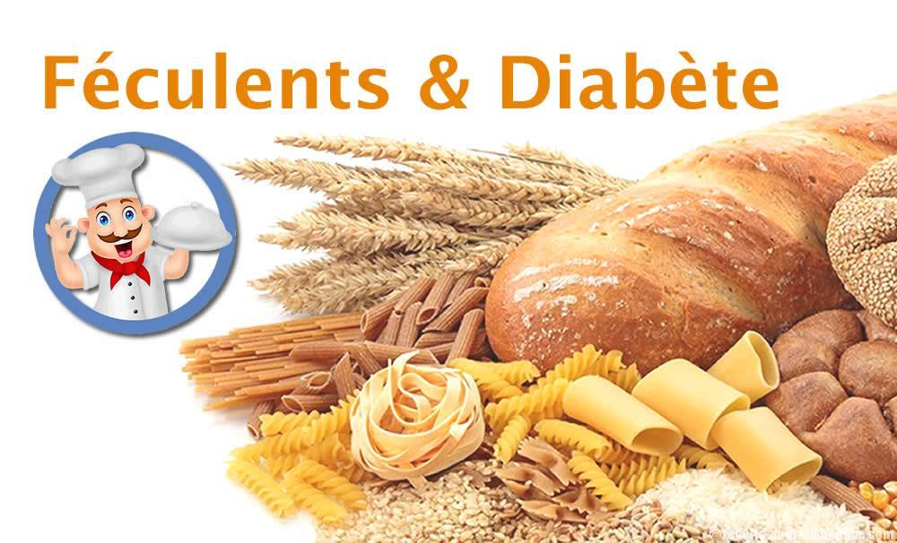 application calculer apport nutritionnel recette