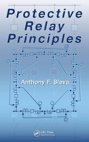 protective relaying principles and applications fourth edition crc press 2014