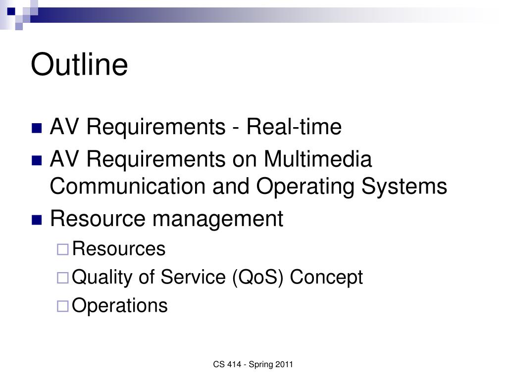 multimedia applications and management ppt