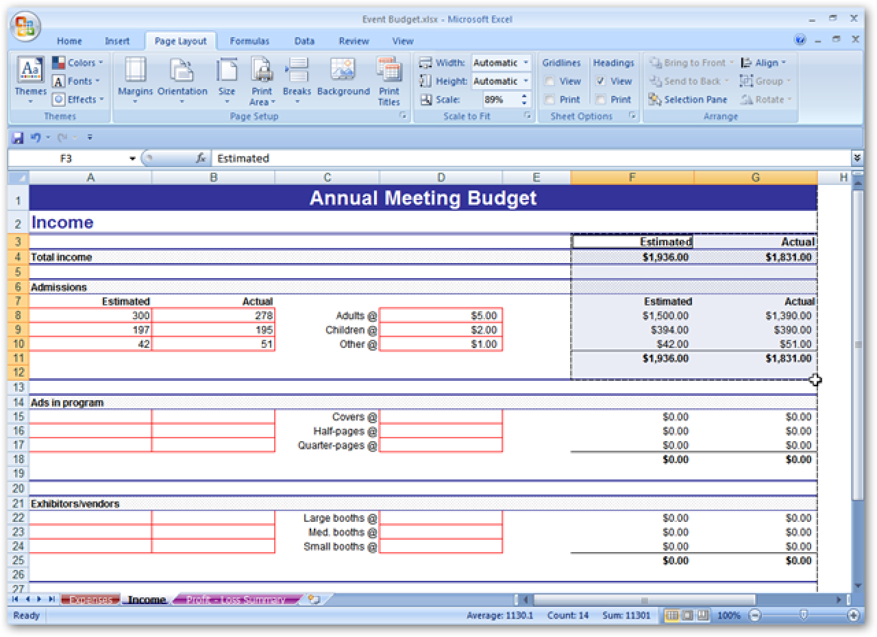 how to create excel sheet in c windows application