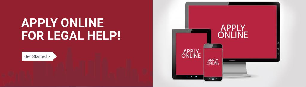 legal aid manitoba online application