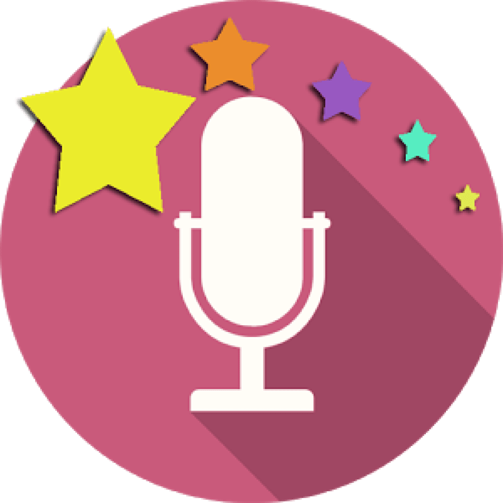 call voice changer application for android