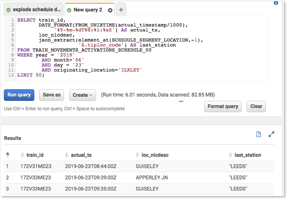 running iis application on apache