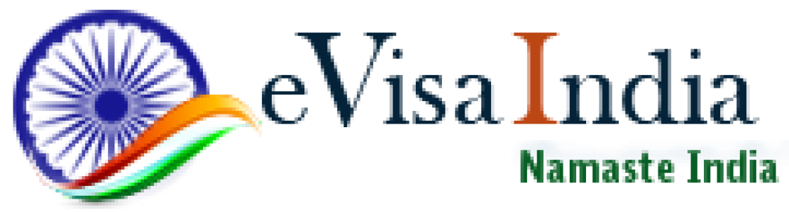 government of india evisa application