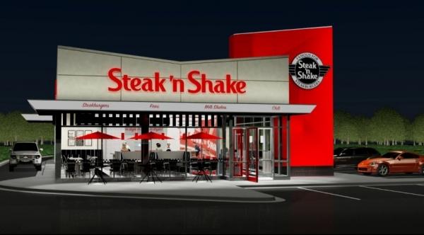 longhorn steakhouse job application online