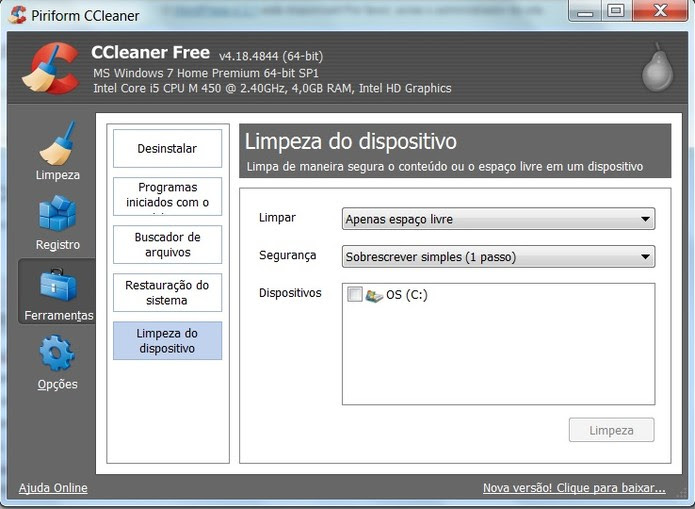 how to use dialog box in c windows application