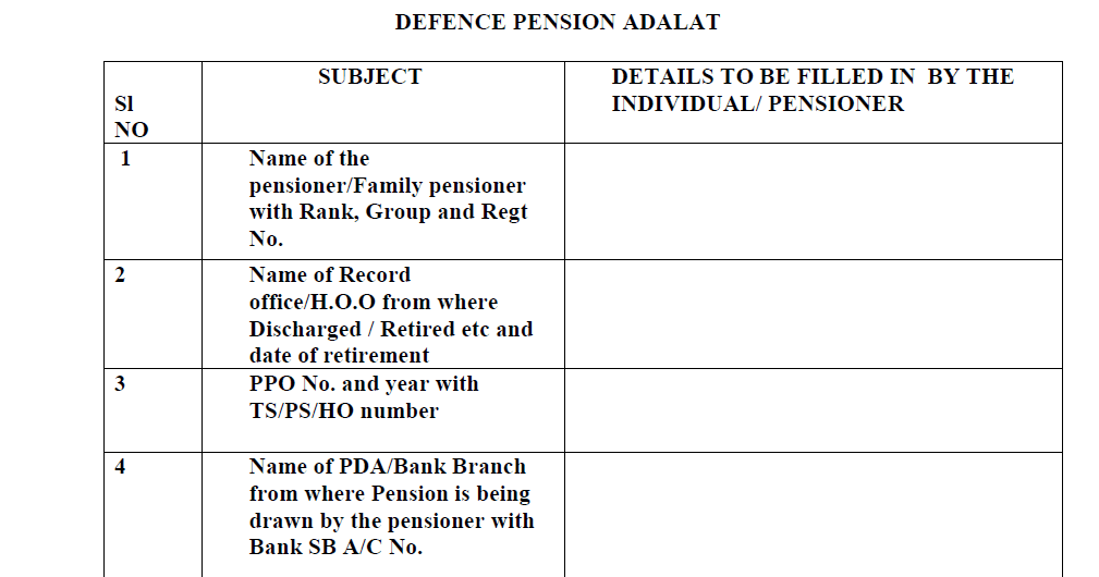government of quebec pension application