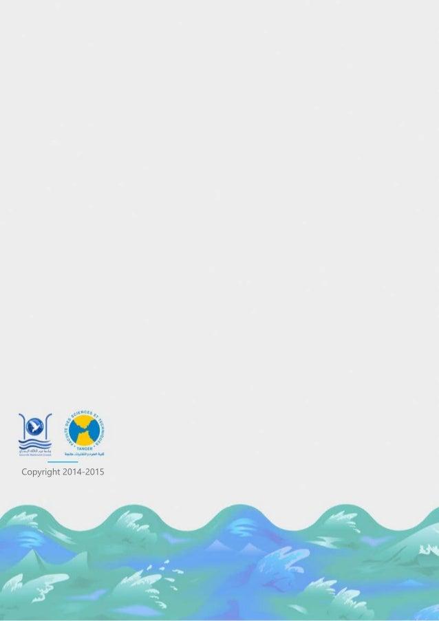 application de la teledetection en geologie pdf