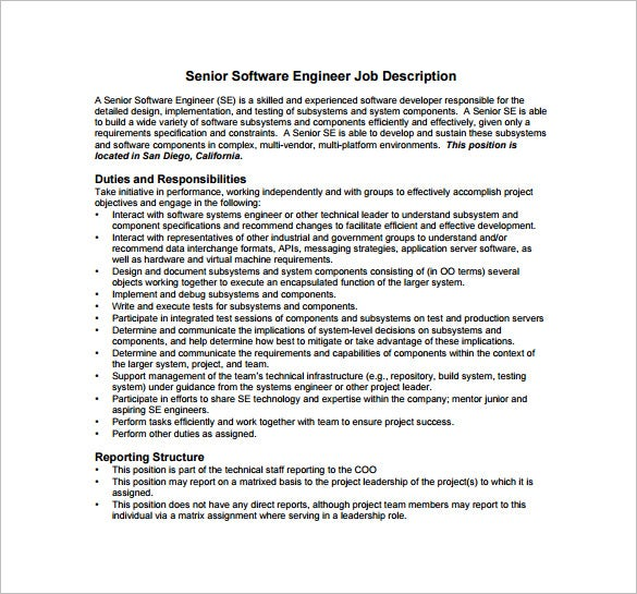 junior application developer job description delta360