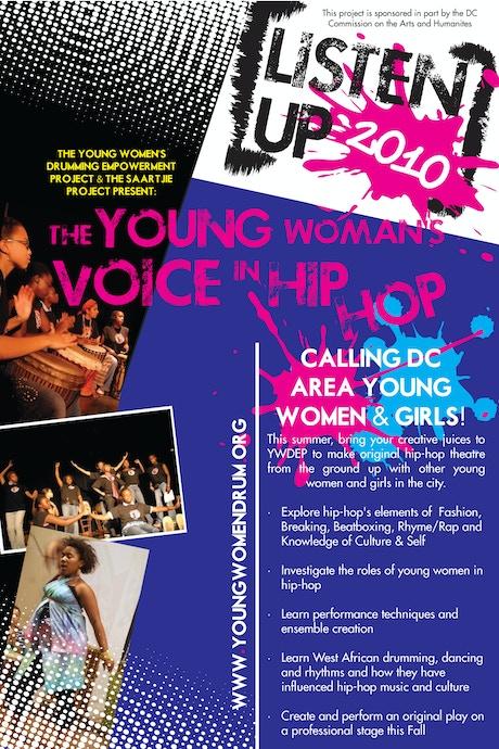 summer youth employment program dc 2018 application