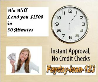 123 cash loans online application