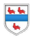bishop allen academy application form