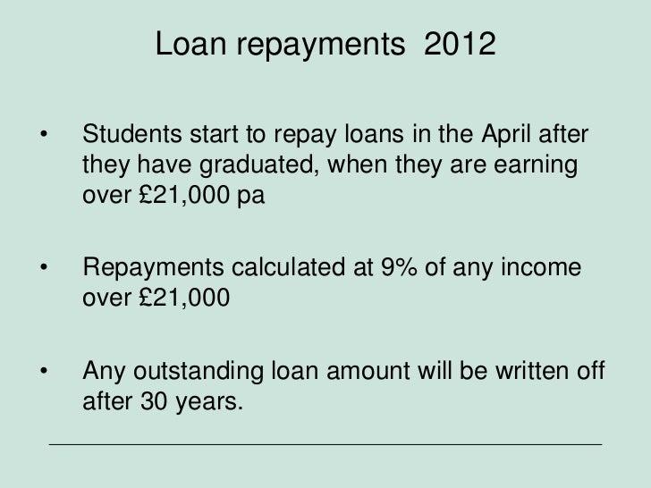 national student loans deferral application