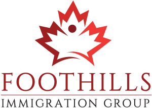 apply alberta application housekeeping in the foothills