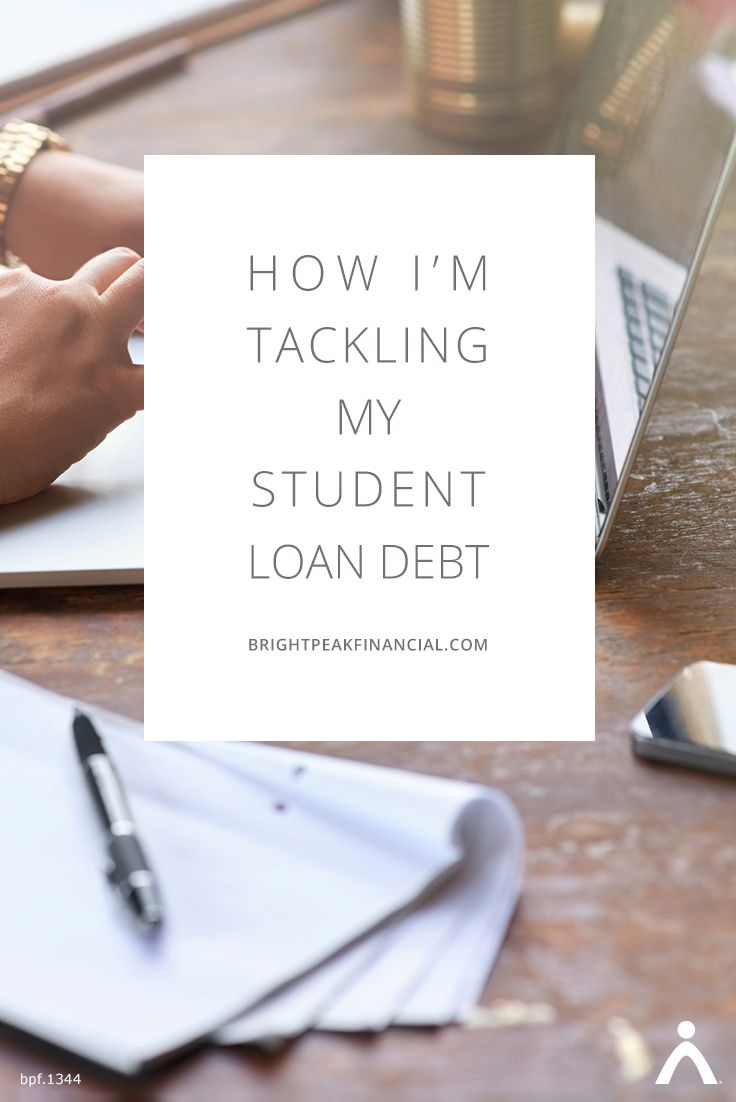 paper application student loans alberta