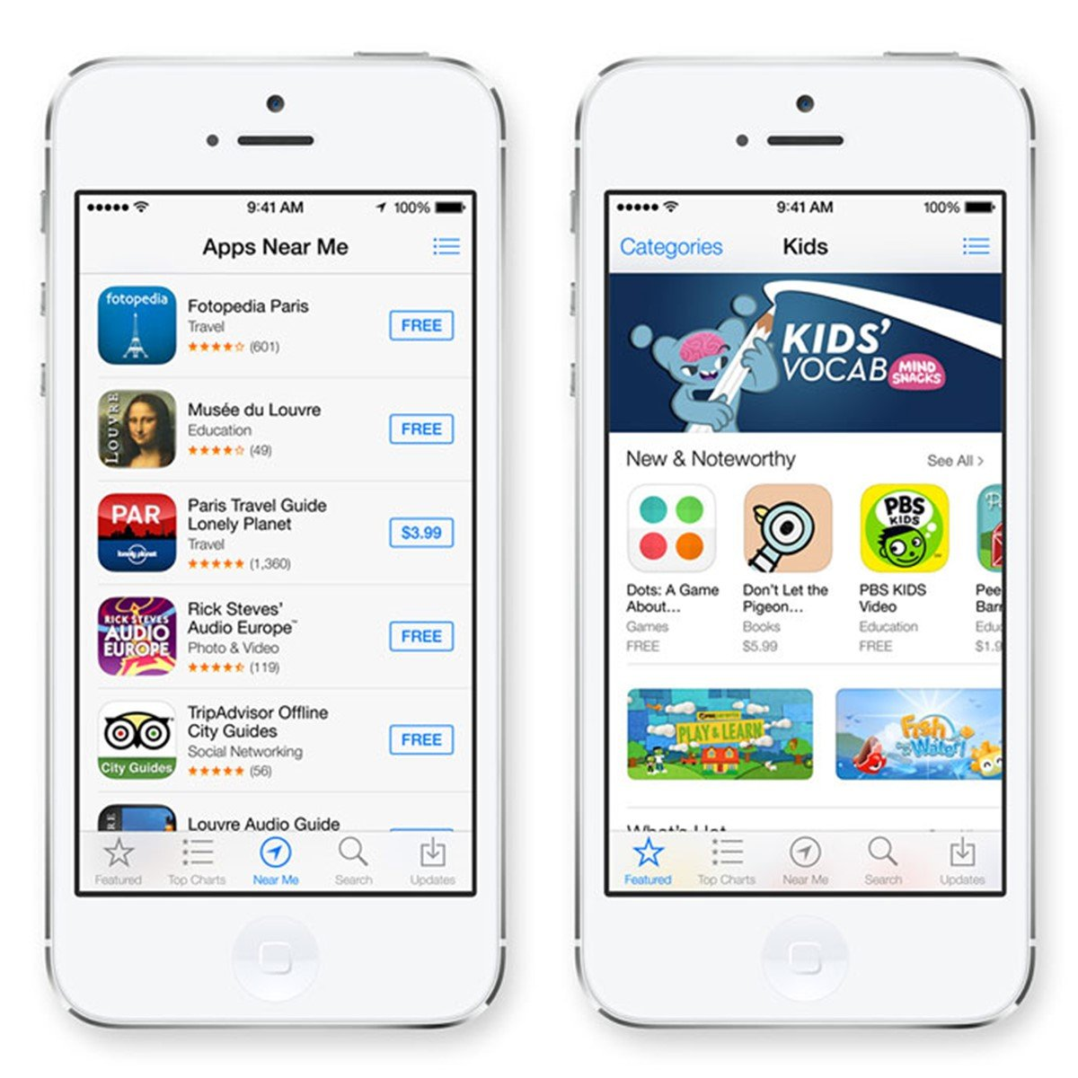 iphone application development tools for windows free download