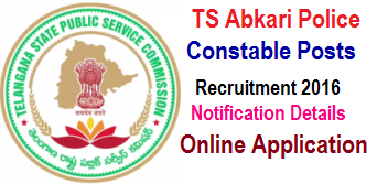 ap bc loan online application