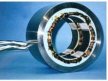 permanent magnet materials and their application free download
