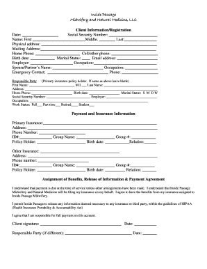 nspa application form post requirement form