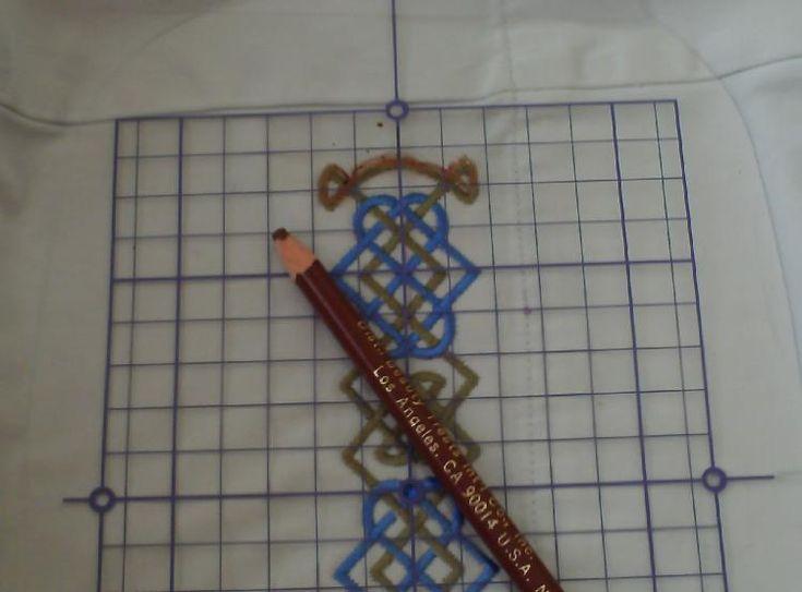 names of husqvarna diamond applique stitches