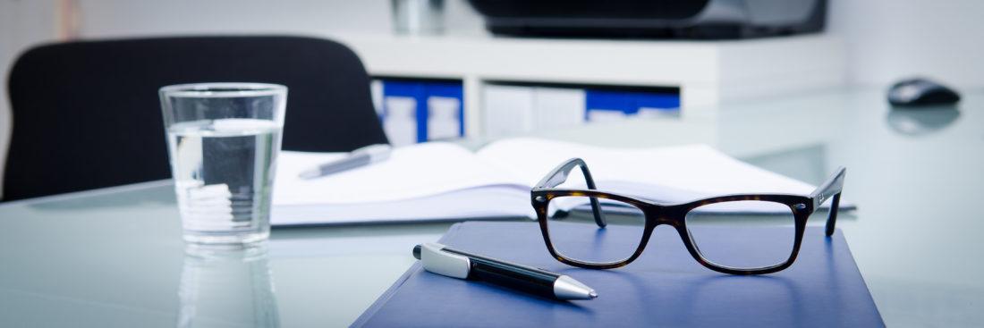 judicial review leave application deadline