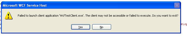 failed to launch application exe exe dreamerro