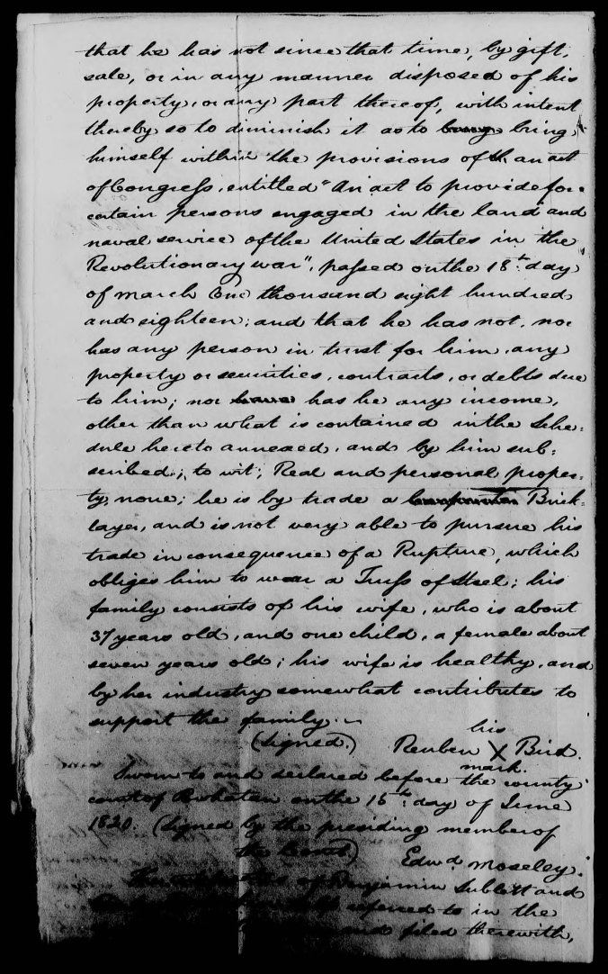sons of the american revolution application fee