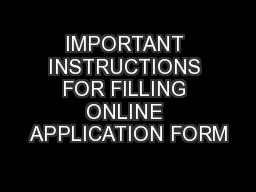 online residence application form guelph