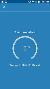 wifi application for nokia 5233 mobile9