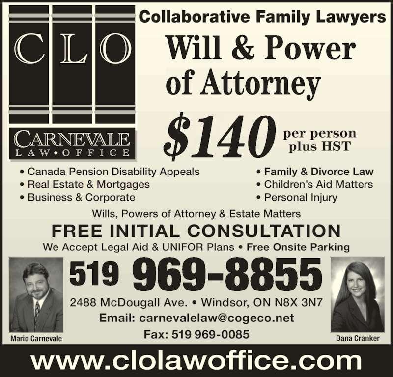 canada pension plan application divorce
