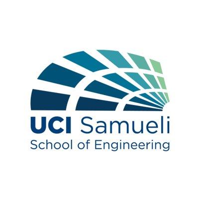 sjsu application deadline for fall 2018