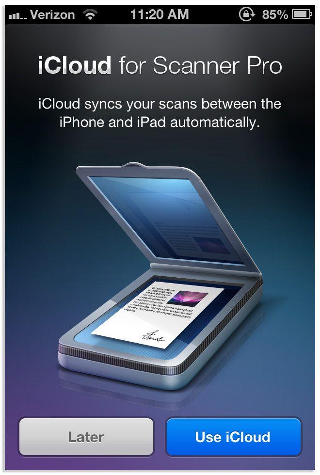 qualys web application scanning pdf