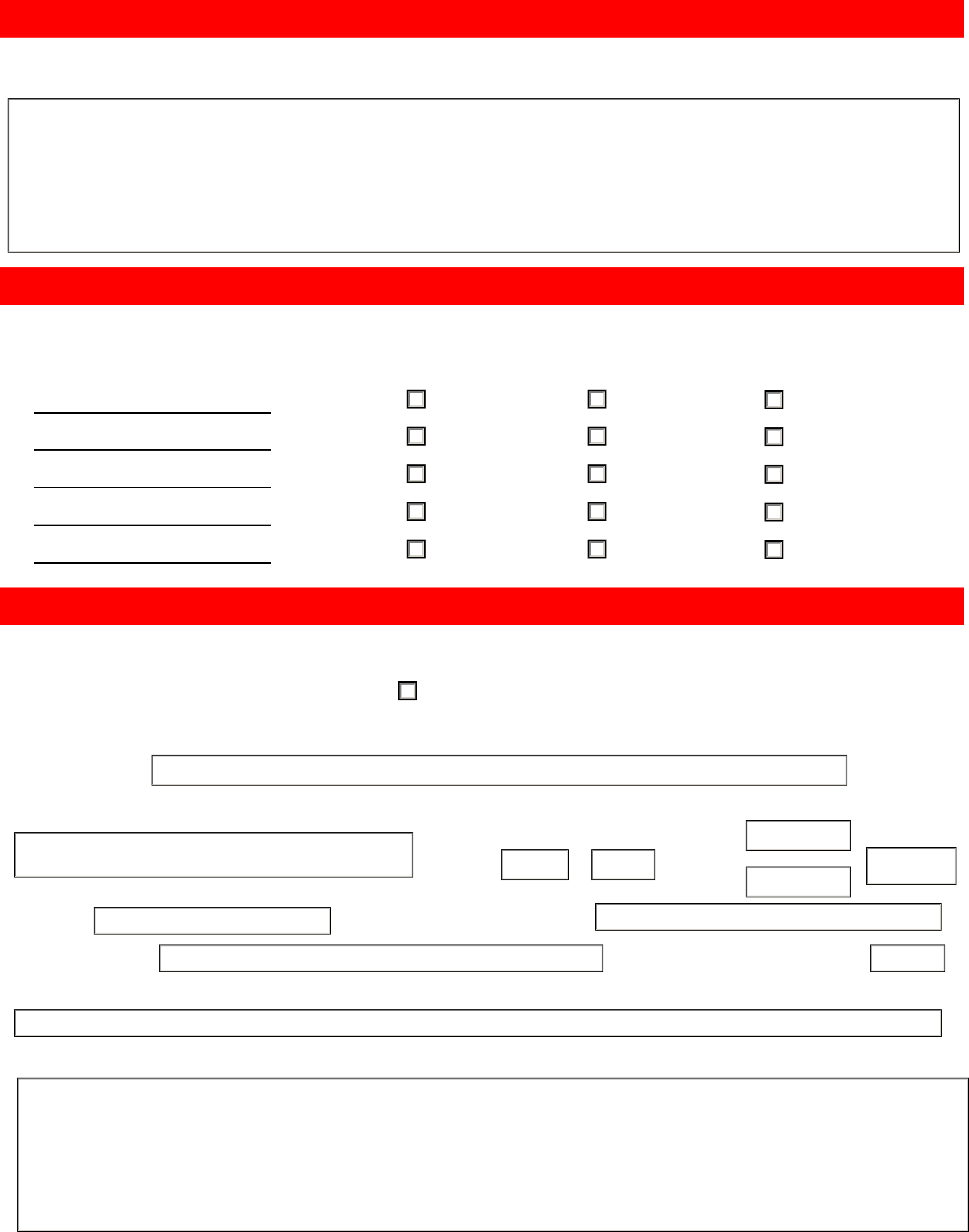 district constable application form free download