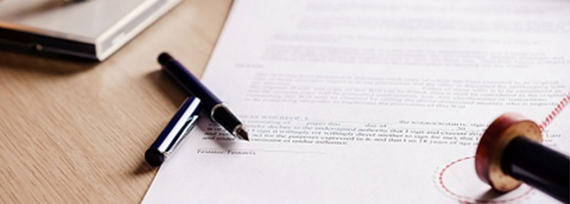 notary application status in ap