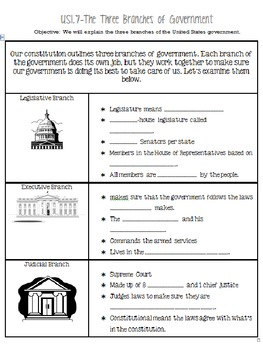 federal government3rd year application form