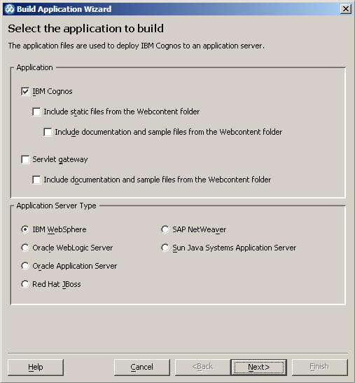 tomcat 8 change root application