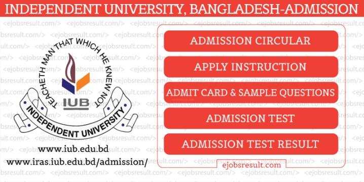 international passport application form bangladesh