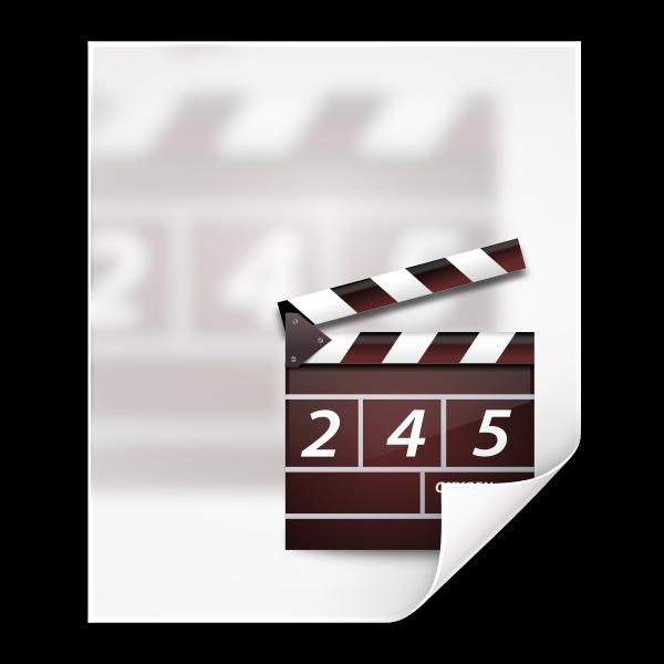 application x-shockwave-flash download linux
