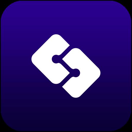 telecharger application apk android gratuit