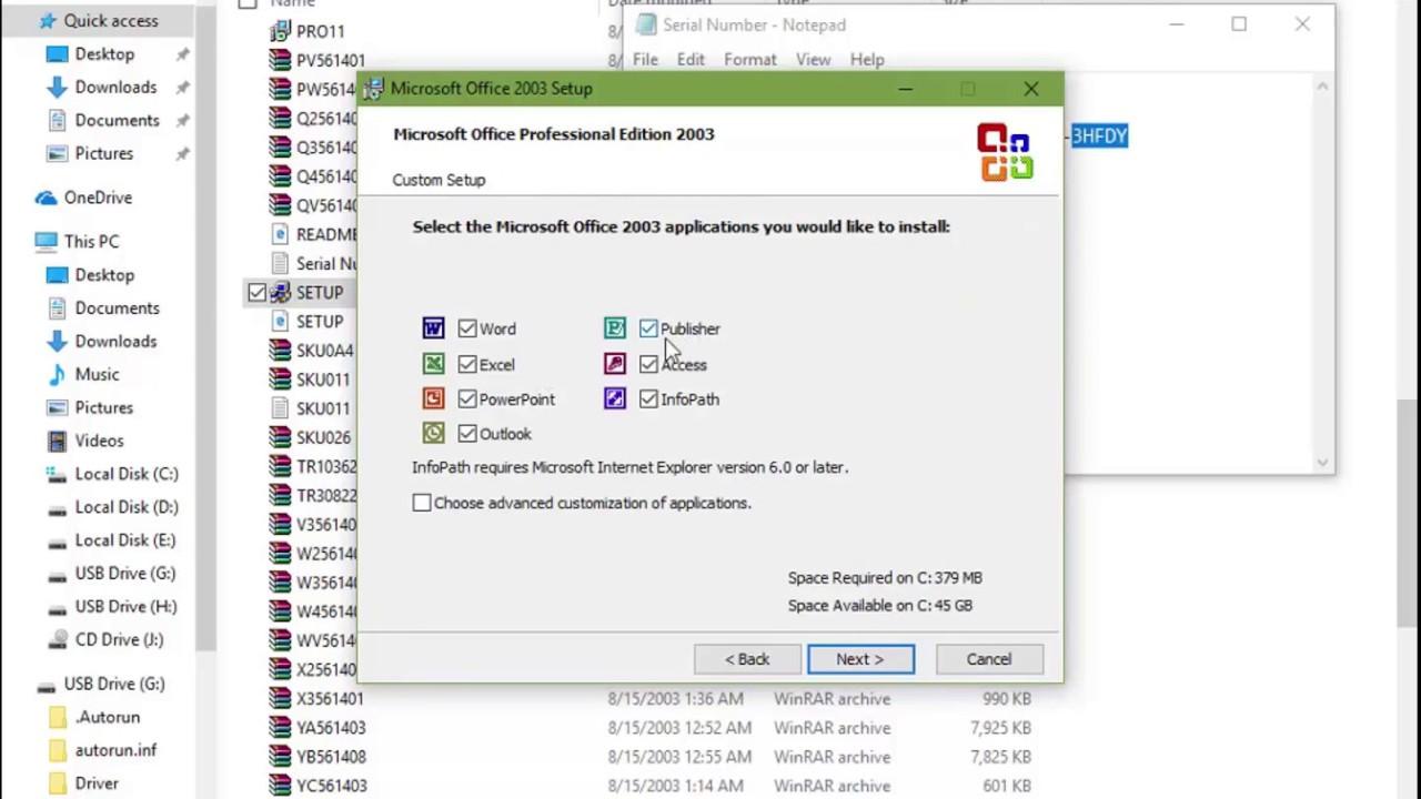 uninstall applications windows 10 amazon assistant