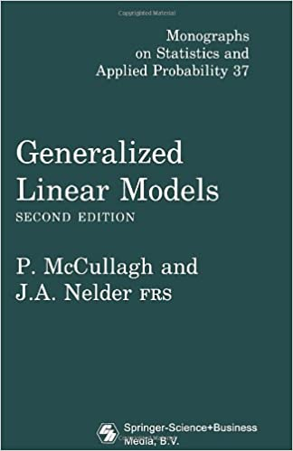 elementary linear programming with applications second edition